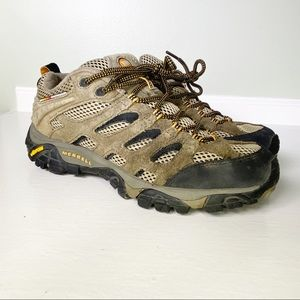Merrell Hiking Outdoor Shoes
